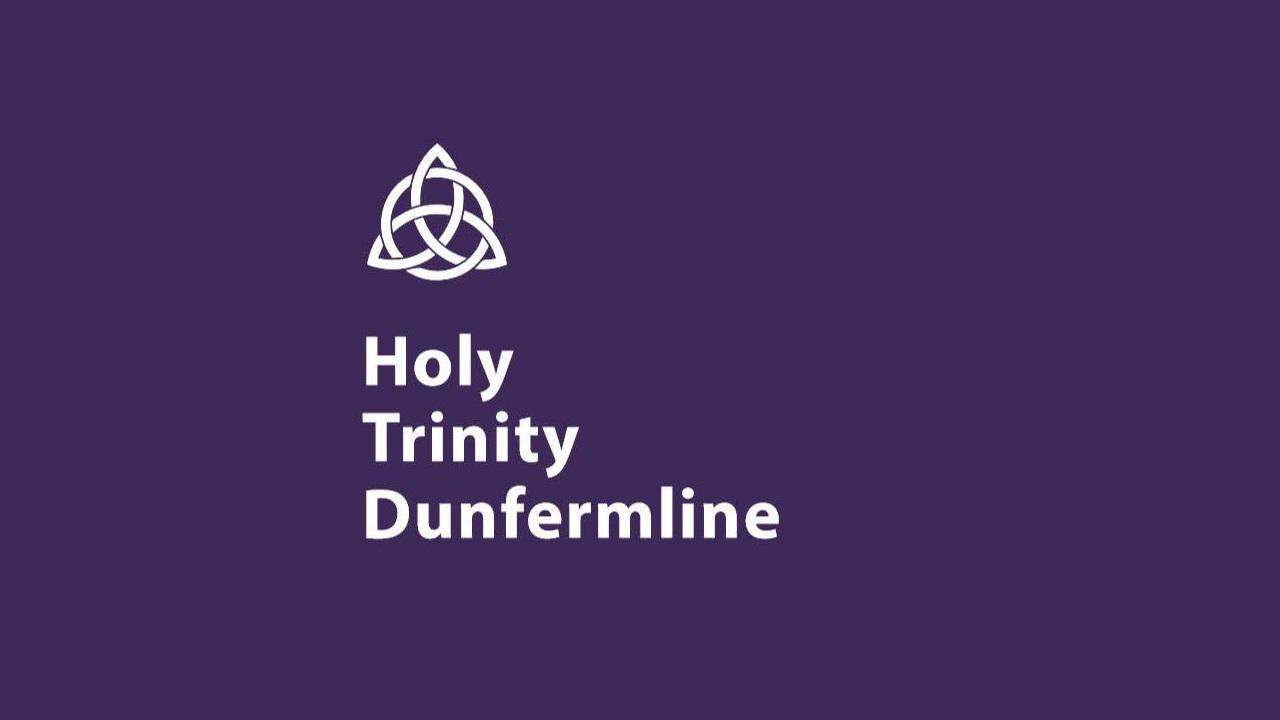 Holy Trinity Dunfermline
