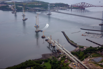 queensferry-crossing-600x404