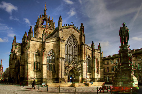 saint-giles-cathedral